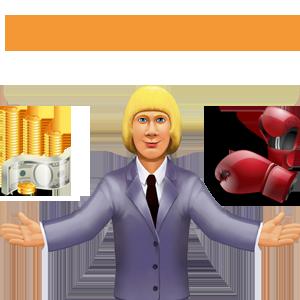 Как выбрать тренинг продаж?