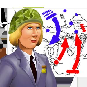 Стратегия развития отдела продаж