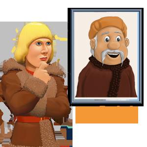 Нужен ли тебе рост до начальника отдела продаж?