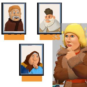 Как подобрать начальника отдела продаж