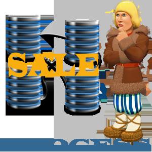 Бизнес-процесс продажи
