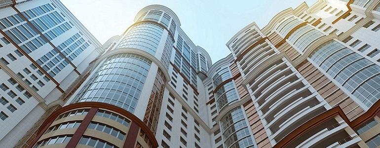 Как продать коммерческую недвижимость если нет спроса Аренда офисов от собственника Гжельский переулок
