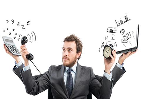 Должостные-обязанности-начальника-отдела-продаж