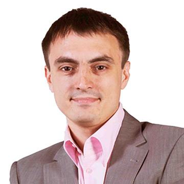 Александр Ломов