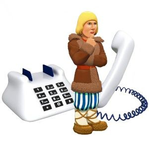 Эффективные холодные звонки: миф или реальность?