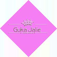 Guka-Jalie