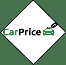 carprice_1