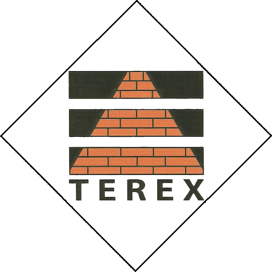 отзыв компании terex o работе группы salers