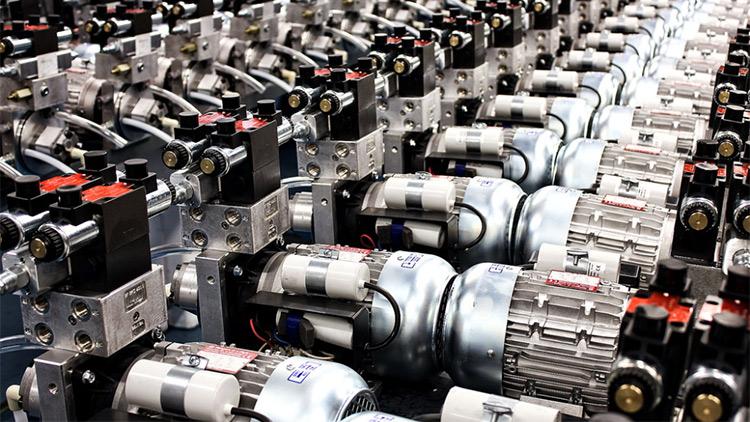 Как увеличить продажи промышленного оборудования?