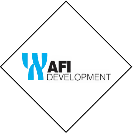 afi-development