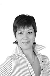 Александра Катранжи