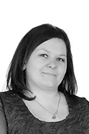 Маргарита Нилова