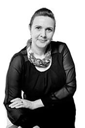 Ольга Юдакова-Грико