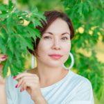 Елена Сокирянская